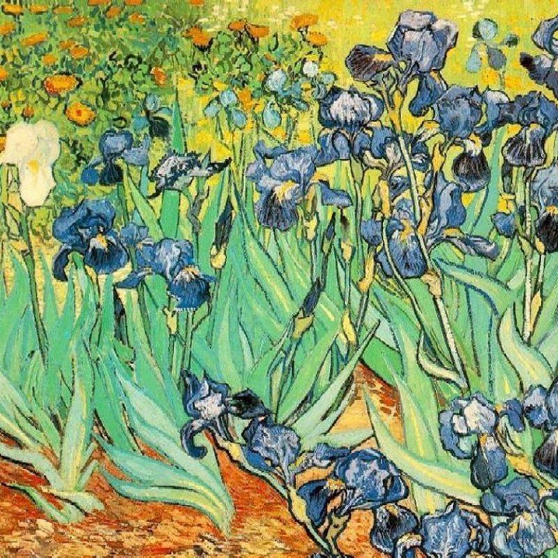 10 Latest Van Gogh Desktop Wallpaper FULL HD 1080p For PC Background 2020 free download vangogh n01 peintures tableaux boolsite 800x800