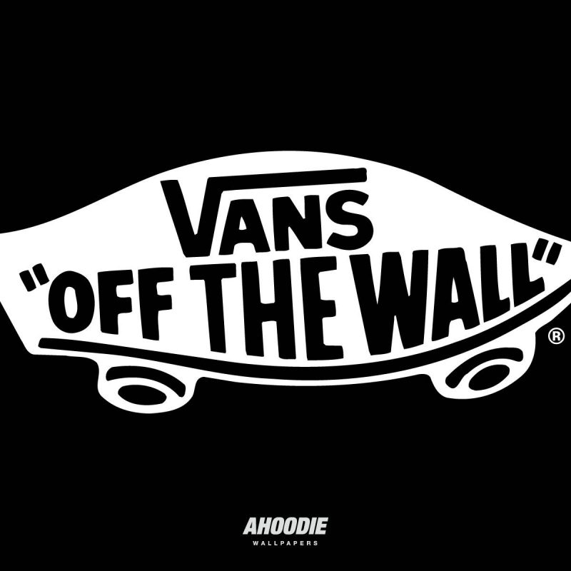 10 Most Popular Off The Wall Wallpaper FULL HD 1920×1080 For PC Background 2018 free download vans off the wall wallpapers wallpaper cave 800x800
