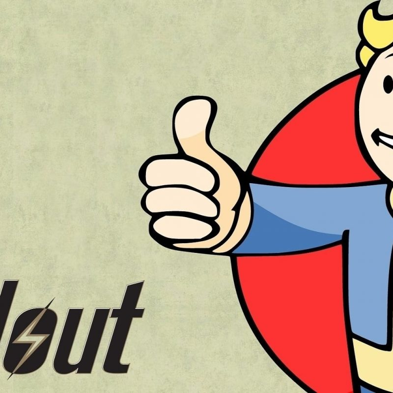 10 Most Popular Fallout Wallpaper Vault Boy FULL HD 1080p For PC Background 2018 free download vault boy dressed in blue fallout wallpapers freshwallpapers 800x800