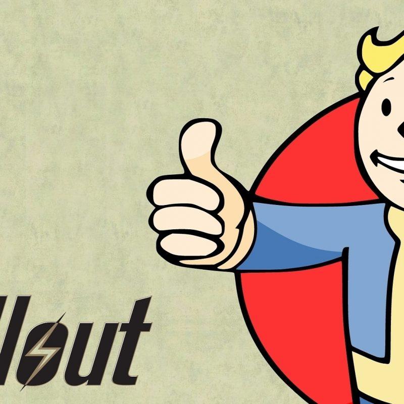 10 Top Fallout 3 Wallpaper Vault Boy FULL HD 1920×1080 For PC Background 2020 free download vault boy fallout game wallpaper media file pixelstalk 800x800