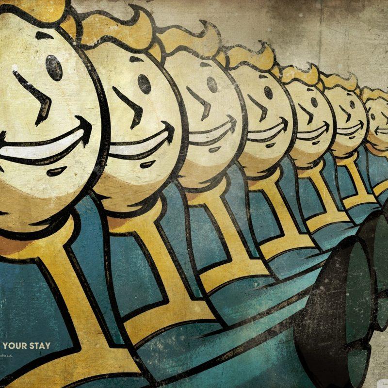 10 Most Popular Fallout Wallpaper Vault Boy FULL HD 1080p For PC Background 2018 free download vault boy fallout new vegas e29da4 4k hd desktop wallpaper for 4k ultra 4 800x800