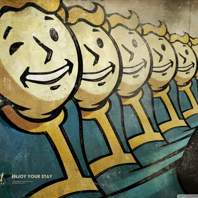 10 Latest Fallout 4 Wallpaper Vault Boy FULL HD 1920×1080 For PC Desktop 2020 free download vault boy fallout new vegas e29da4 4k hd desktop wallpaper for 4k ultra 800x800