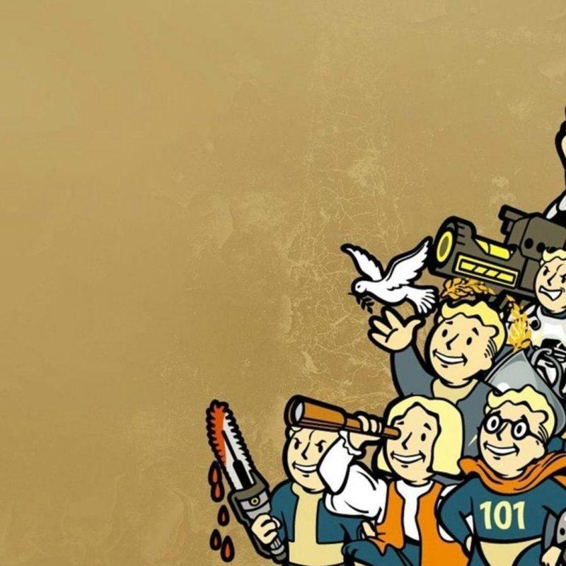 10 Top Fallout 4 Boy Wallpaper FULL HD 1920×1080 For PC Desktop 2018 free download vault boy wallpaper 73 images 1 800x800
