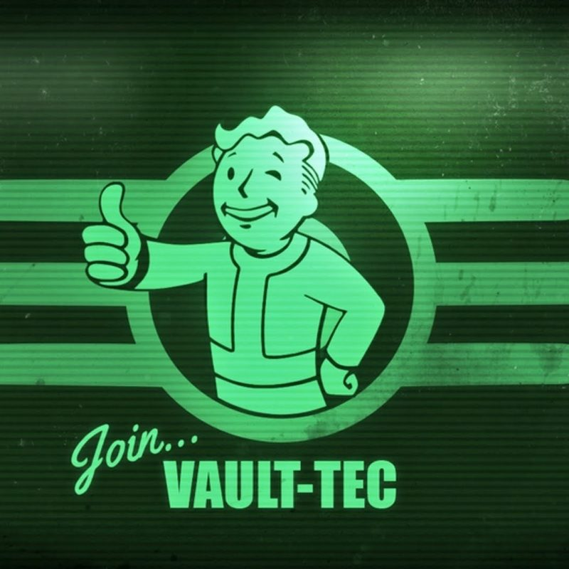 10 New Fallout Vault Boy Wallpaper FULL HD 1920×1080 For PC Desktop 2020 free download vault boy wallpaper 73 images 2 800x800