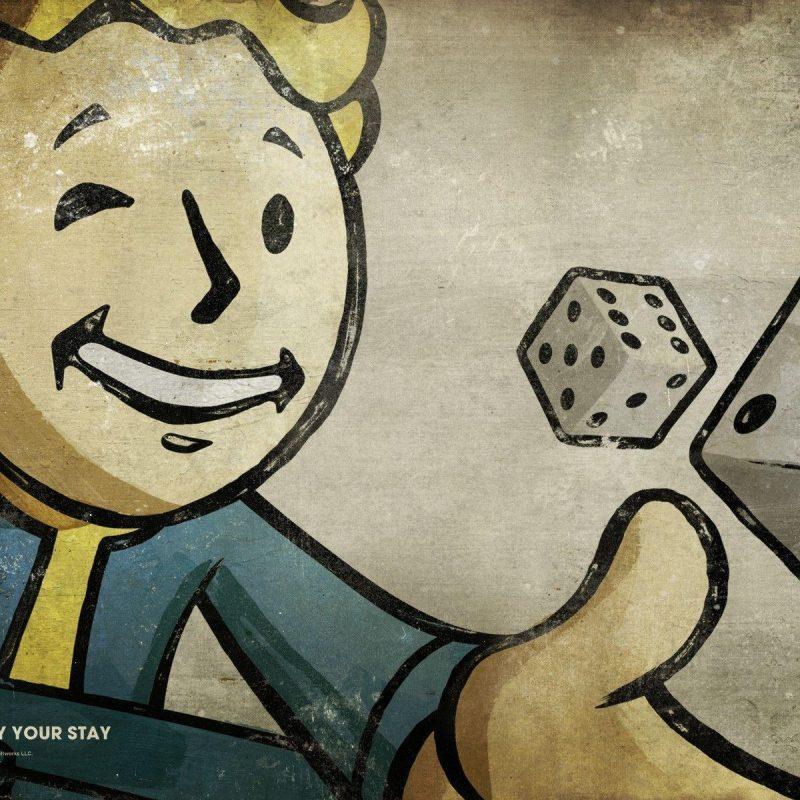 10 Top Fallout 4 Boy Wallpaper FULL HD 1920×1080 For PC Desktop 2018 free download vault boy wallpapers wallpaper cave 3 800x800
