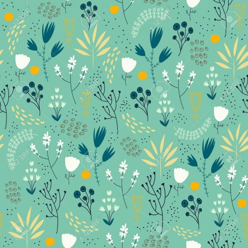 10 Best Cute Pics For Background FULL HD 1920×1080 For PC Desktop 2021 free download vector seamless floral pattern romantic cute background with 800x800