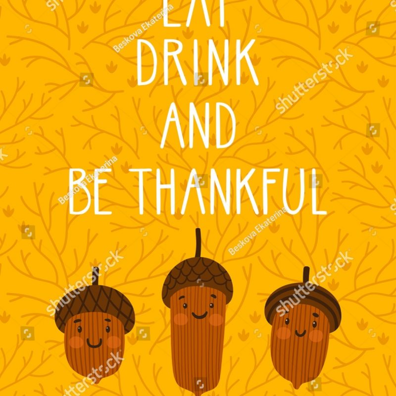 10 Most Popular Cute Happy Thanksgiving Backgrounds FULL HD 1080p For PC Background 2020 free download vector thanksgiving background three cute smiling stock vector 800x800