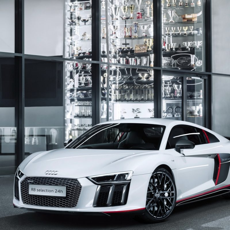 10 Most Popular Audi R8 Iphone Wallpaper FULL HD 1080p For PC Background 2018 free download vehicles audi r8 1080x1920 wallpaper id 646669 mobile abyss 800x800