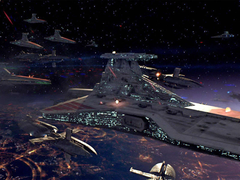 10 Best Star Wars Venator Wallpaper FULL HD 1920×1080 For PC Background 2020 free download venator class ship over coruscant spaceship star wars star wars 800x600