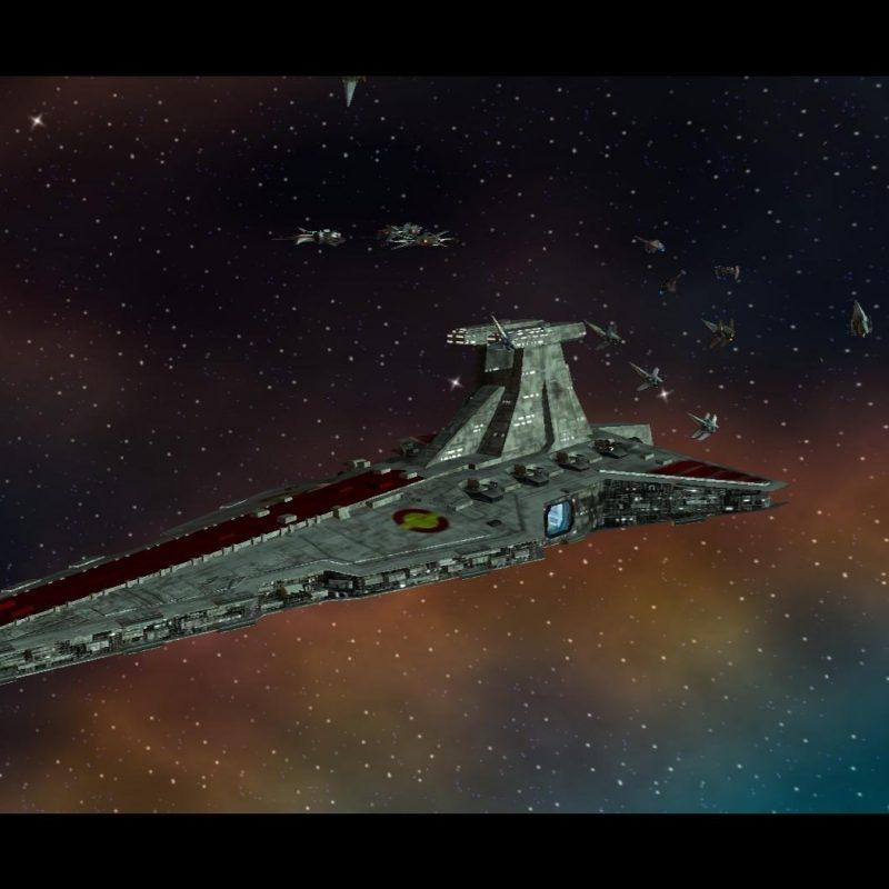 10 Most Popular Venator Star Destroyer Wallpaper FULL HD 1080p For PC Desktop 2018 free download venator class star destroyer image mod db 800x800