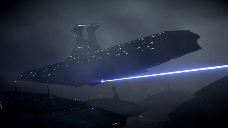 10 Best Star Wars Venator Wallpaper FULL HD 1920×1080 For PC Background 2020 free download venator class star destroyer live wallpaper youtube 800x450