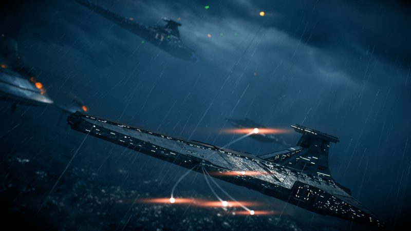 10 Best Star Wars Venator Wallpaper FULL HD 1920×1080 For PC Background 2020 free download venator class star destroyer wallpapers wallpaper cave 1 800x450