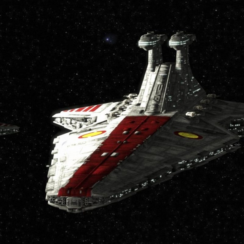 10 Most Popular Venator Star Destroyer Wallpaper FULL HD 1080p For PC Desktop 2018 free download venator class star destroyerspeedfreakj on deviantart 800x800