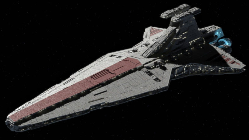 10 Best Star Wars Venator Wallpaper FULL HD 1920×1080 For PC Background 2018 free download venator star destroyer starwars star wars 3d rendered geek 800x450