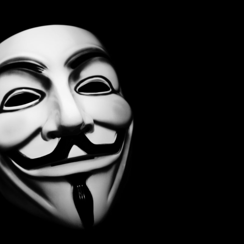 10 Best Vendetta Wall Paper FULL HD 1920×1080 For PC Background 2020 free download vendetta e29da4 4k hd desktop wallpaper for 4k ultra hd tv e280a2 tablet 800x800