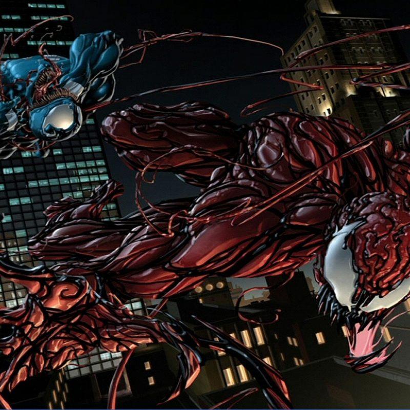 10 Latest Carnage Vs Venom Wallpaper FULL HD 1920×1080 For PC Background 2018 free download venom vs carnage fond decran and arriere plan 1920x1079 id495898 800x800