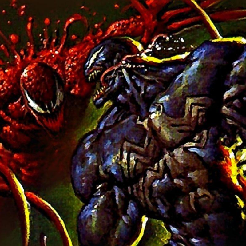 10 Latest Carnage Vs Venom Wallpaper FULL HD 1920×1080 For PC Background 2018 free download venom vs carnage wallpaper 70 images 800x800