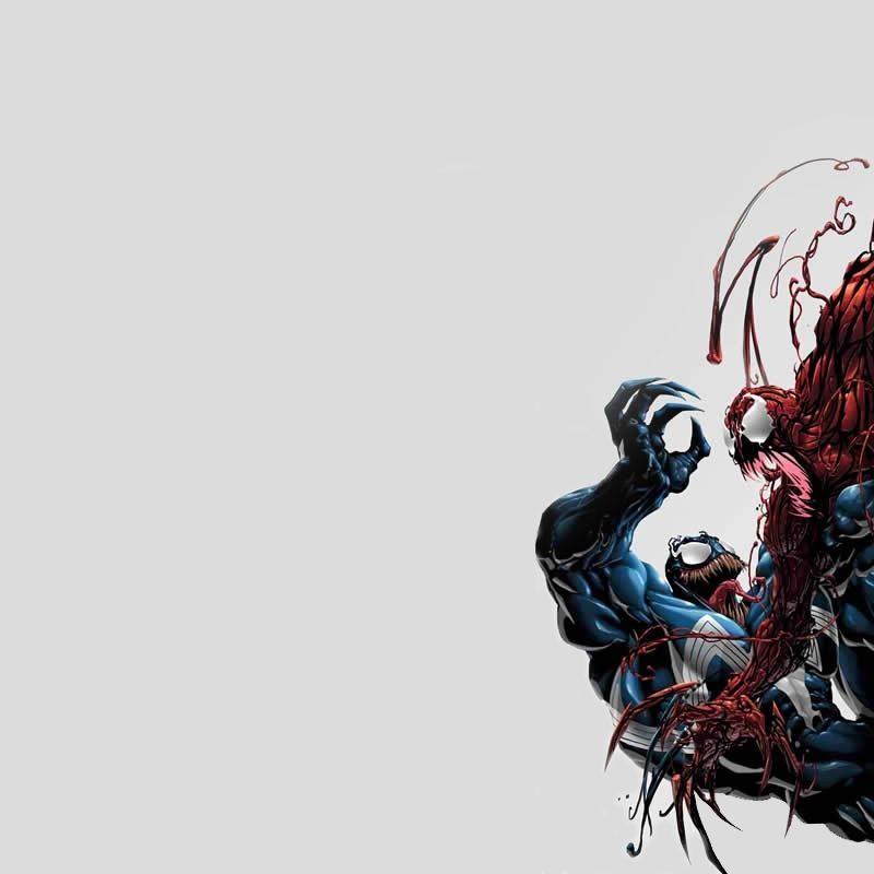 10 Latest Carnage Vs Venom Wallpaper FULL HD 1920×1080 For PC Background 2018 free download venom vs carnage wallpaper free wallpapers pinterest wallpaper 800x800