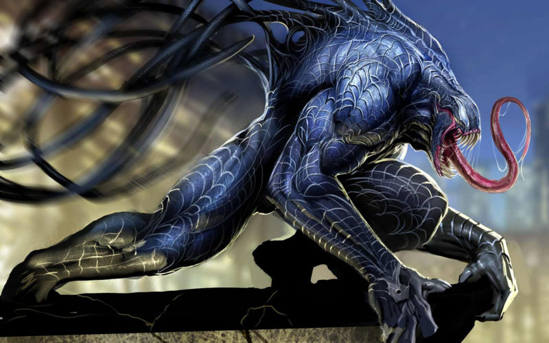 10 Latest Anti Venom Marvel Wallpaper FULL HD 1080p For PC Desktop 2020 free download venom wallpaper picture 6ak21 1920x1200 px 1 53 mb movieagent venom 800x500