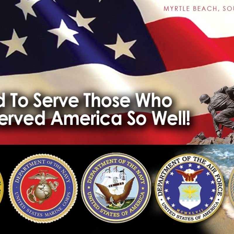 10 Latest Veterans Day 2015 Wallpaper FULL HD 1080p For PC Background 2021 free download veterans day pictures 24 800x800