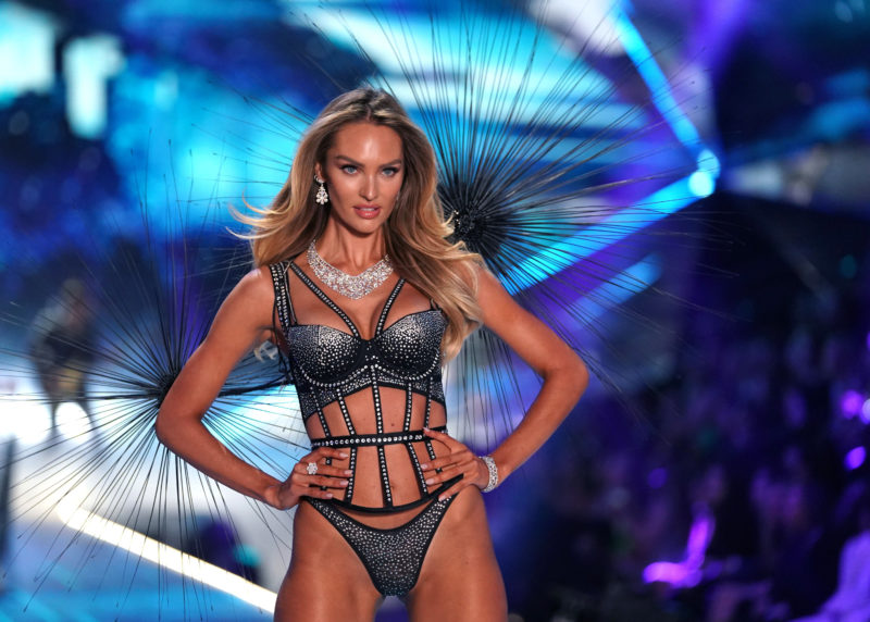 10 Best Candice Swanepoel Pics FULL HD 1080p For PC Background 2020 free download victorias secret model candice swanepoel reveals her pre runway 800x572