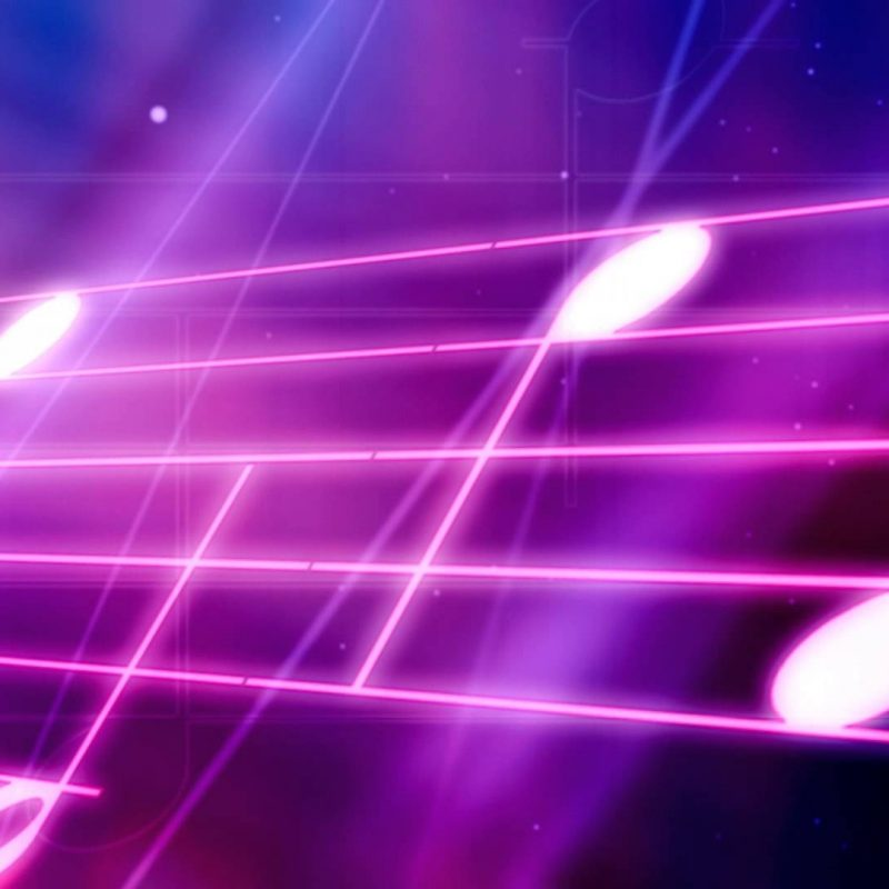 10 New Cool Backgrounds Hd Music FULL HD 1920×1080 For PC Background 2018 free download video background hd music hd style proshow styleproshow 800x800
