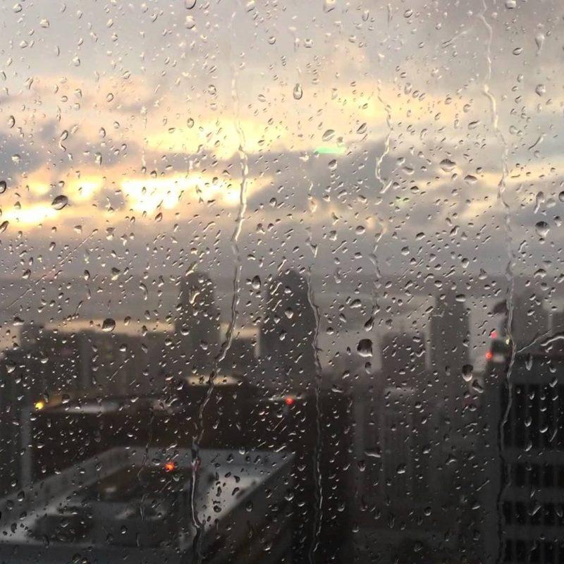 10 Most Popular Rain On Window Background FULL HD 1920×1080 For PC Desktop 2020 free download video background rain window youtube 800x800