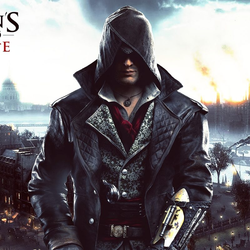 10 Most Popular Assassins Creed Syndicate Wallpaper Hd FULL HD 1080p For PC Desktop 2018 free download video game assassins creed syndicate wallpapers desktop phone 2 800x800