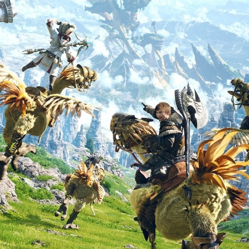10 Most Popular Final Fantasy Xv Phone Wallpaper FULL HD 1920×1080 For PC Background 2021 free download video game final fantasy xiv a realm reborn 750x1334 wallpaper id 800x800