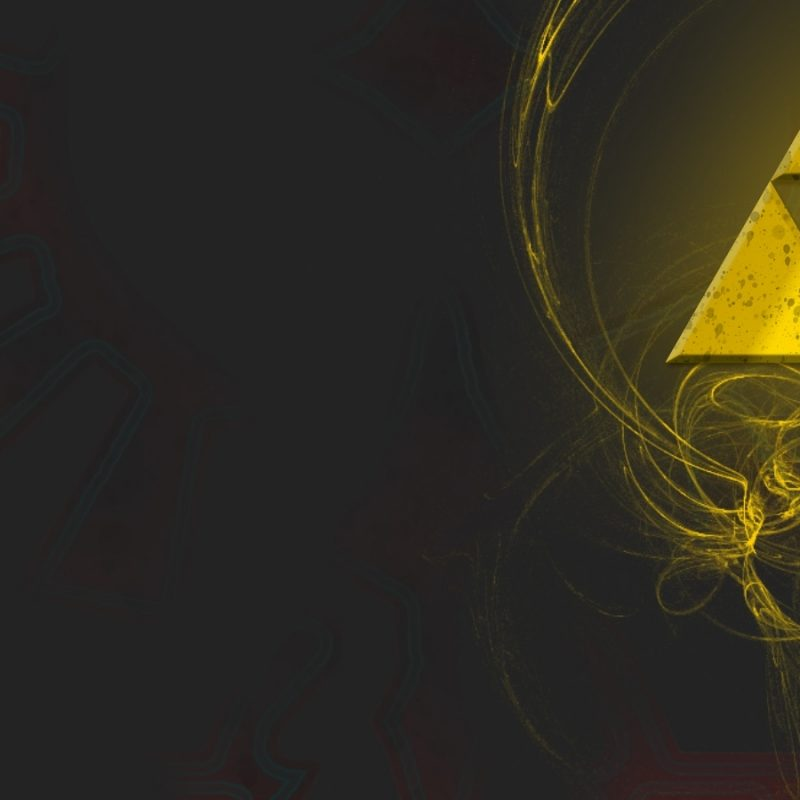 10 Most Popular Legend Of Zelda Desktop FULL HD 1080p For PC Desktop 2018 free download video game gallery wallpaper avatars more 2 800x800