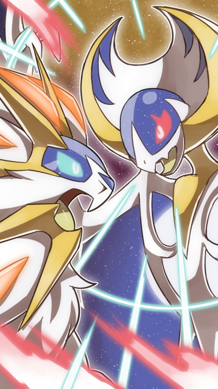 video game/pokémon sun and moon (720x1280) wallpaper id: 647454