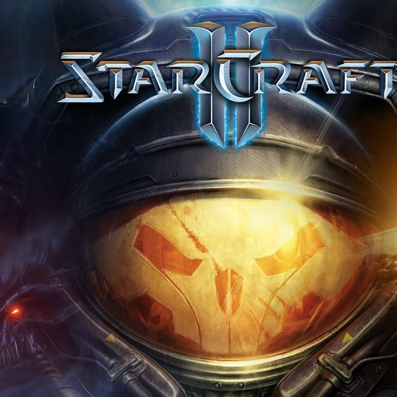 10 New Starcraft 2 Desktop Wallpaper FULL HD 1920×1080 For PC Desktop 2018 free download video game starcraft wallpapers desktop phone tablet awesome 800x800