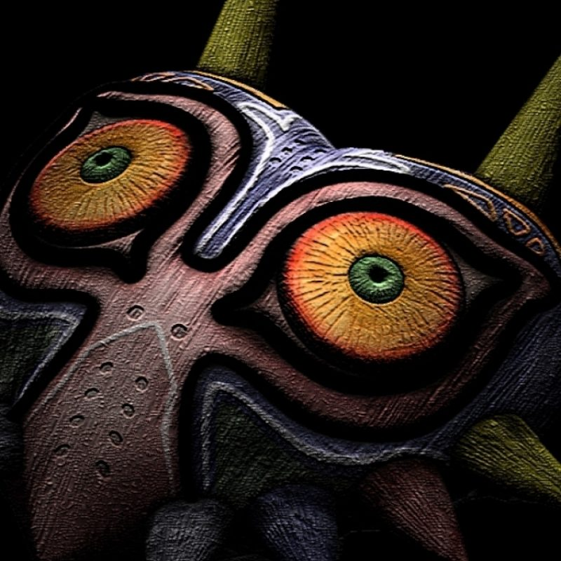 10 Latest Majora's Mask Iphone Wallpaper FULL HD 1920×1080 For PC Desktop 2018 free download video game the legend of zelda majoras mask 750x1334 wallpaper 3 800x800