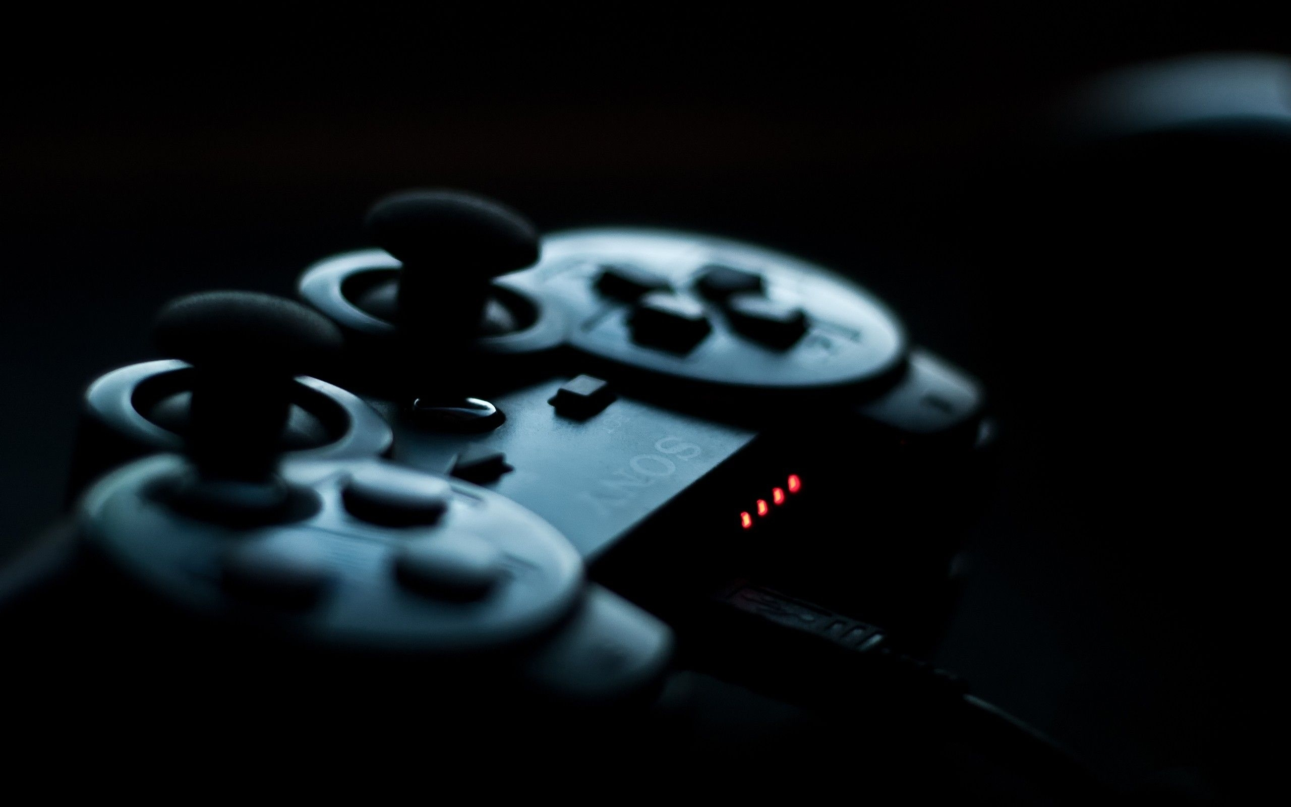 video game wallpaper widescreen free download > subwallpaper