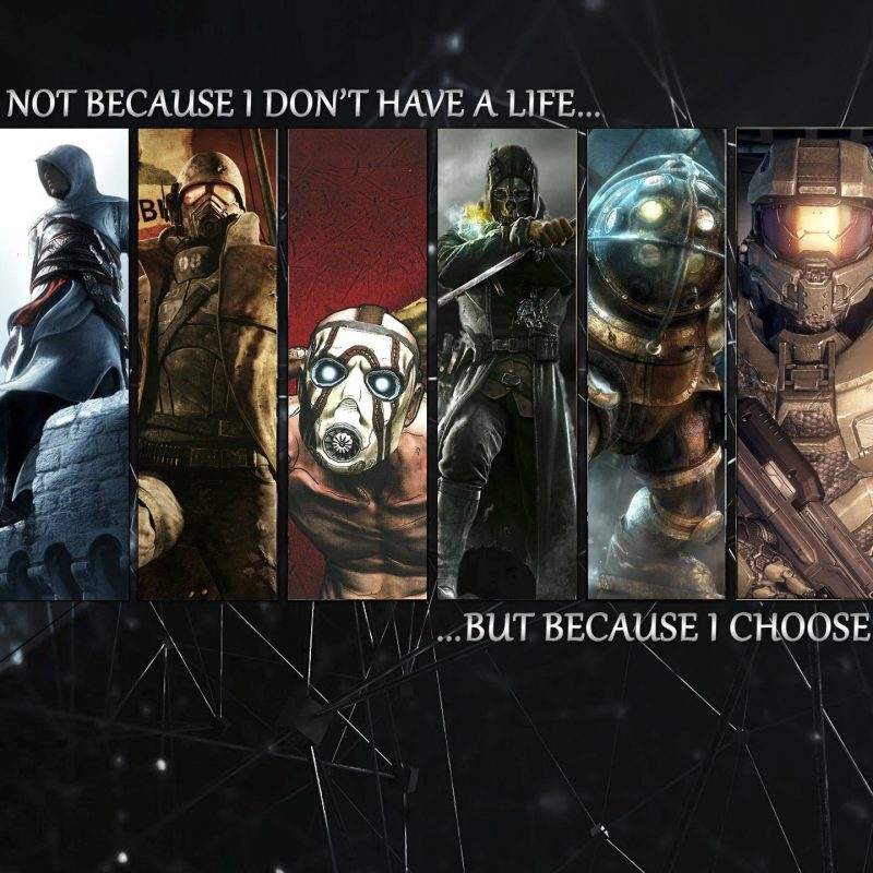 10 Latest Video Game Wallpapers 2560X1440 FULL HD 1080p For PC Desktop 2021 free download video games general wallpapers page 8 wallpapervortex 800x800
