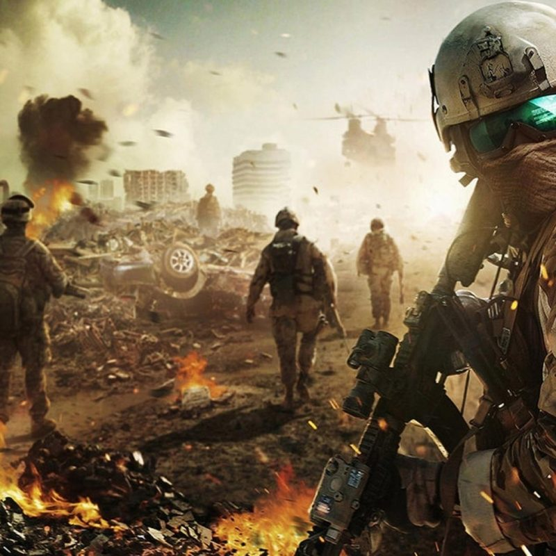 10 Latest Ghost Recon Future Soldier Wallpaper FULL HD 1080p For PC Background 2020 free download video games ghost recon future soldier wallpaper 24077 800x800