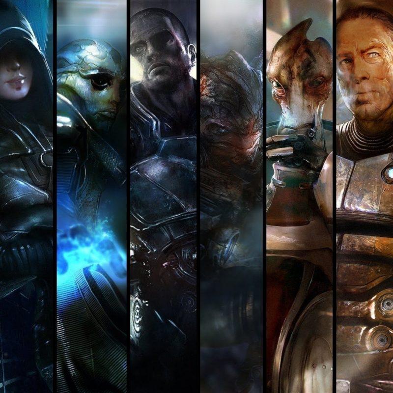 10 Most Popular Mass Effect 2 Wallpaper 1920X1080 FULL HD 1920×1080 For PC Desktop 2020 free download video games mass effect mass effect 2 wallpapers hd desktop and 800x800