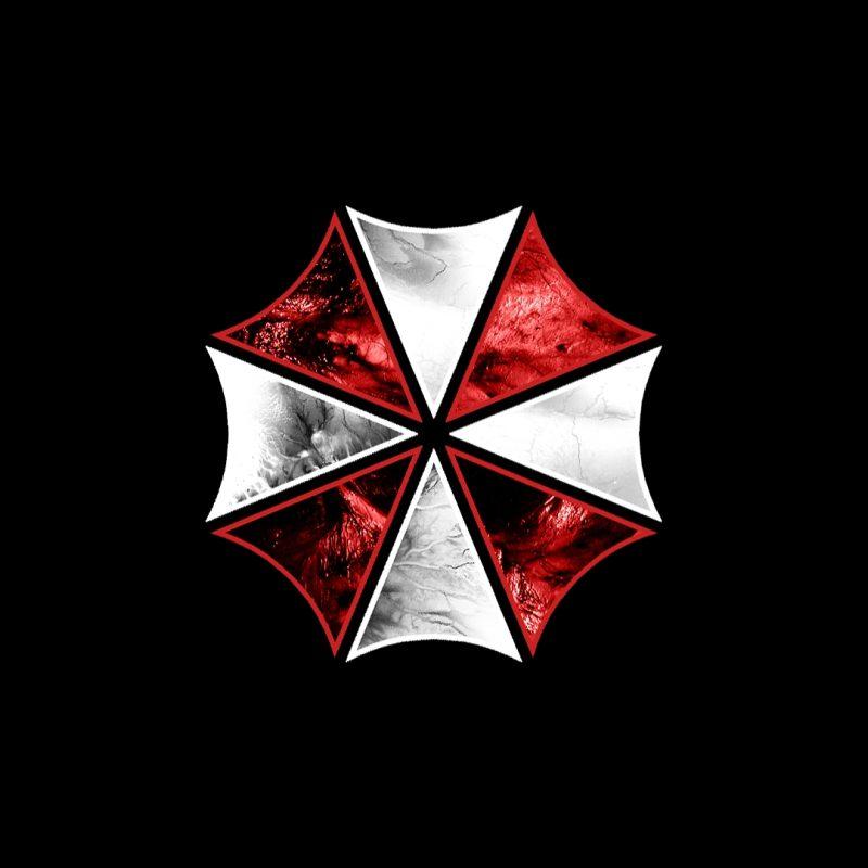 10 Top Resident Evil Umbrella Wallpaper Hd FULL HD 1920×1080 For PC Desktop 2020 free download video games movies resident evil umbrella corp logos simple 800x800