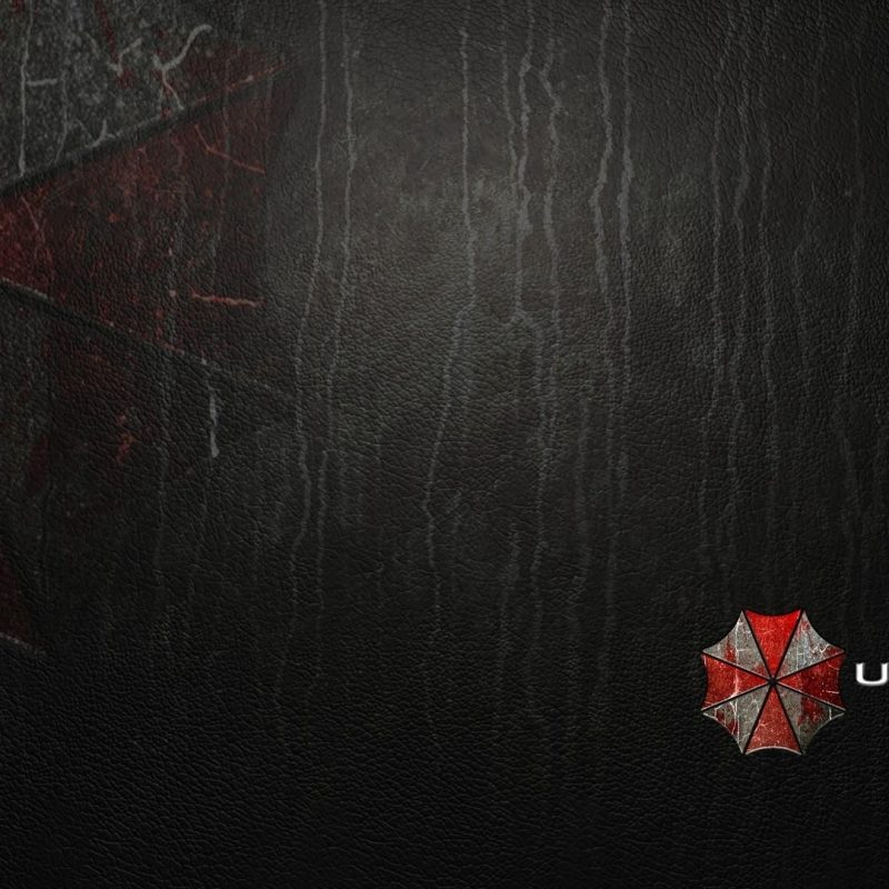 10 Top Resident Evil Umbrella Wallpaper Hd FULL HD 1920×1080 For PC Desktop 2018 free download video games resident evil umbrella corp game wallpaper 9268 800x800