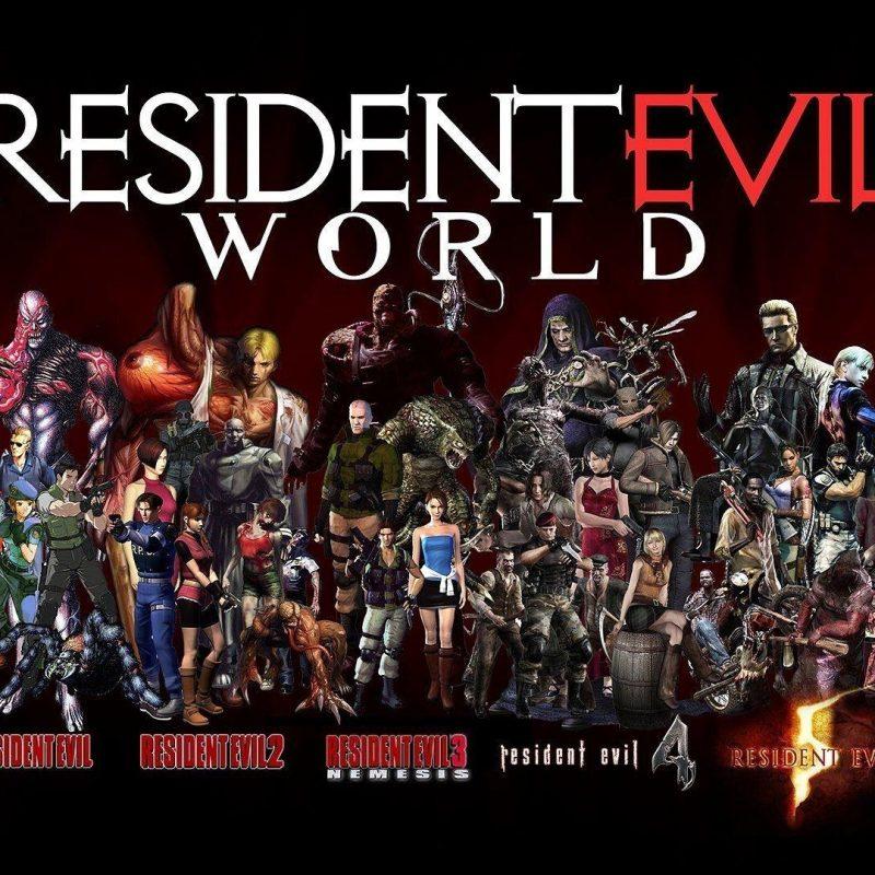 10 Latest Resident Evil Wallpaper Hd FULL HD 1080p For PC Desktop 2018 free download video games resident evil wallpaper 102974 800x800