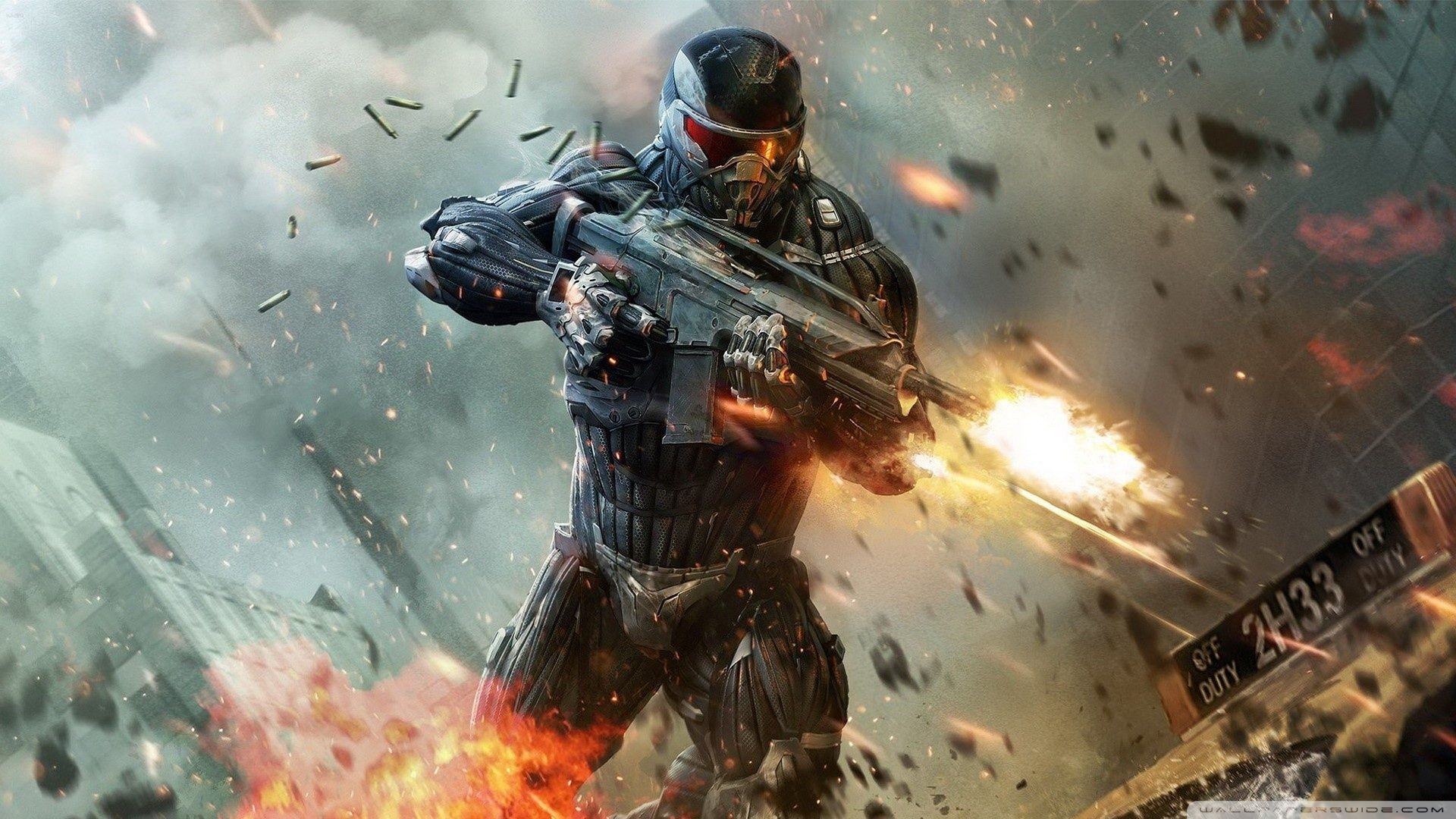 10 New Hd Wallpapers 1080p Games Full Hd 1920 1080 For Pc Background