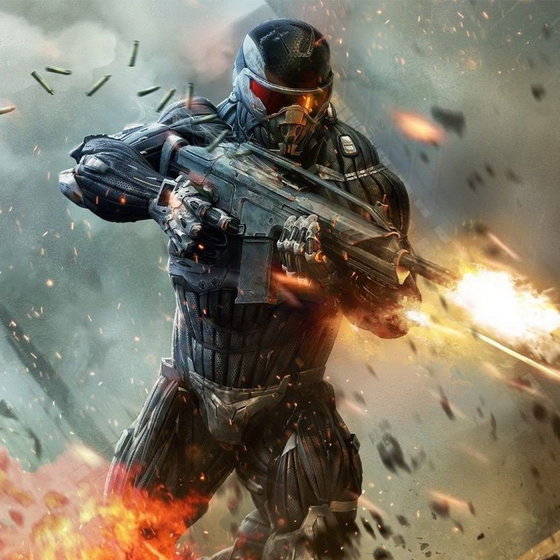 10 Most Popular Gaming Hd Wallpapers 1080P FULL HD 1080p For PC Background 2018 free download video games wallpaper 1920x1080 hd 1080p 12 hd wallpapers 5 800x800
