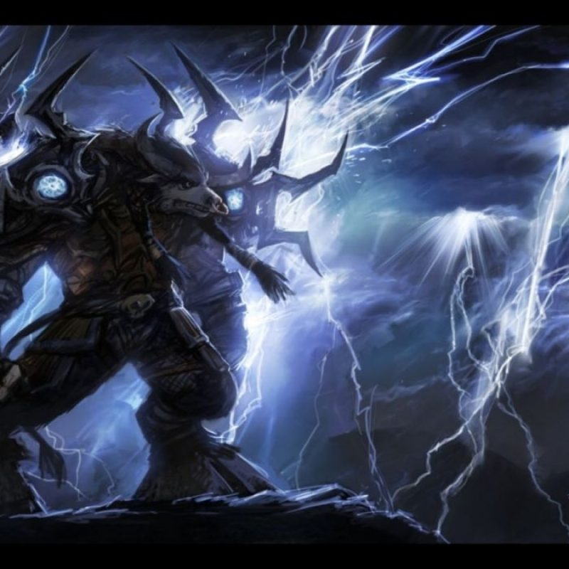 10 Latest World Of Warcraft Shaman Wallpaper FULL HD 1080p For PC Desktop 2018 free download video games world of warcraft electricity tauren elemental lightning 800x800