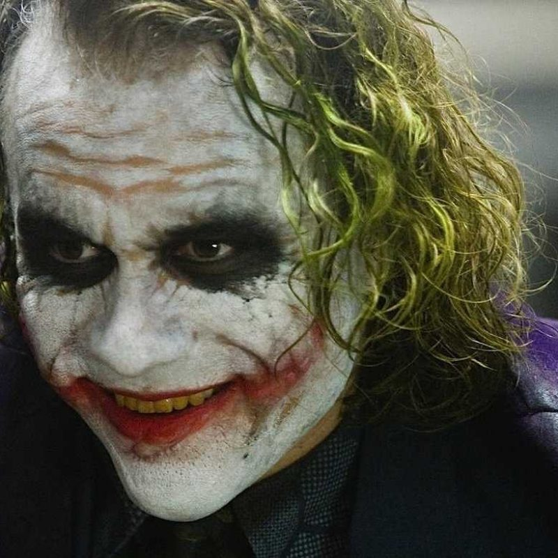 10 Latest Heath Ledger Joker Picture FULL HD 1920×1080 For PC Background 2018 free download video heath ledger joker diary revealed in new doc 2 800x800