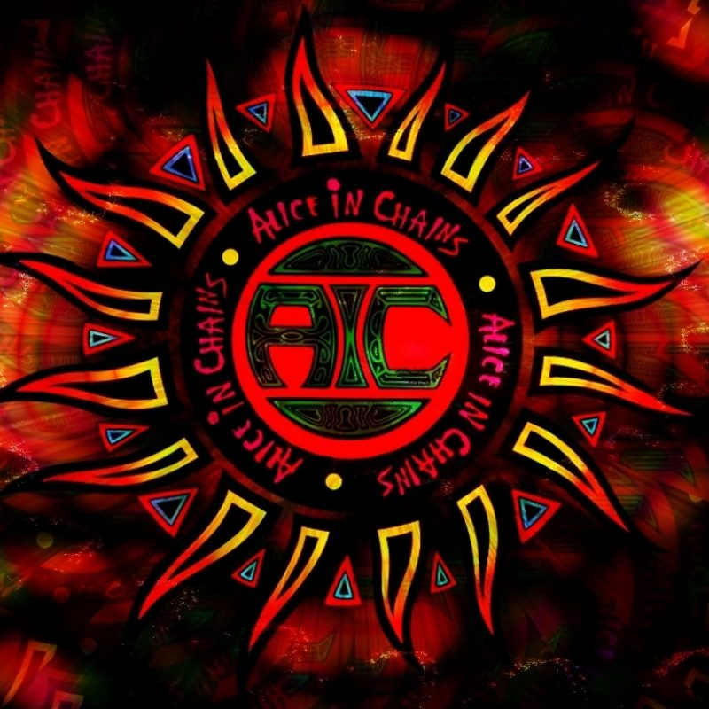 10 Top Alice In Chains Logo FULL HD 1920×1080 For PC Background 2020 free download video rank alice in chains audioeclectica 800x800