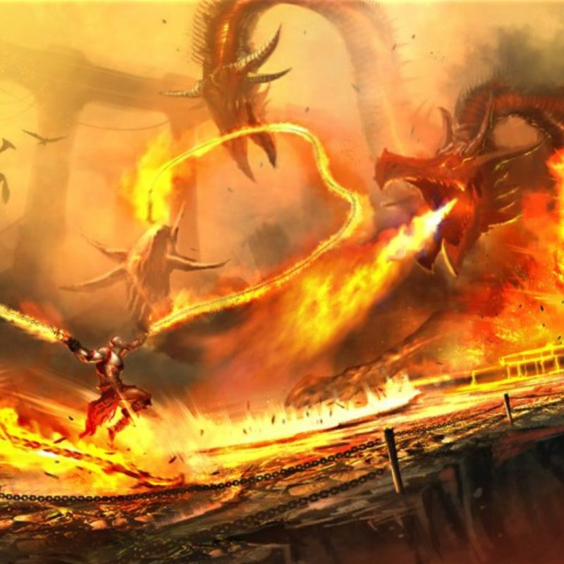 10 Top Epic Dragon Battle Wallpaper FULL HD 1080p For PC Background 2018 free download videogame photo of the day epic god of war dragon wallpaper 800x800