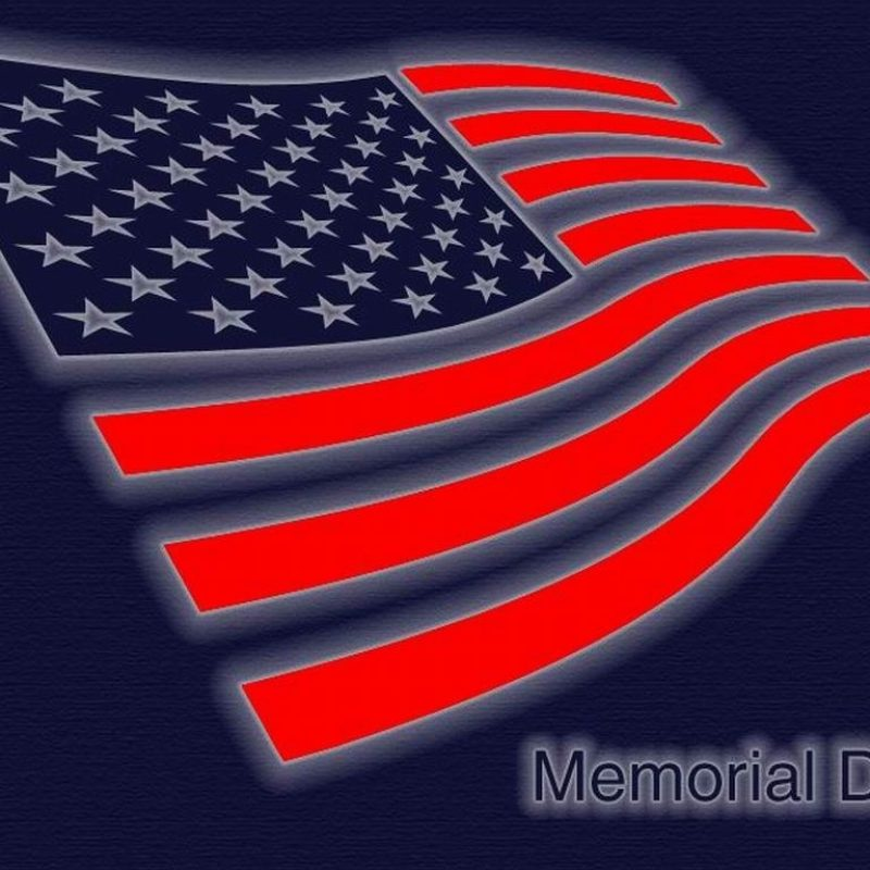 10 New Happy Memorial Day Wallpapers FULL HD 1920×1080 For PC Background 2020 free download view and download latest memorial day wallpaper computer for your 800x800