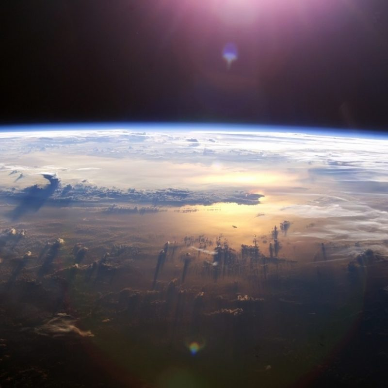 10 Latest Space Wallpaper 1366X768 Hd FULL HD 1080p For PC Desktop 2021 free download view of pacific ocean from space e29da4 4k hd desktop wallpaper for 800x800