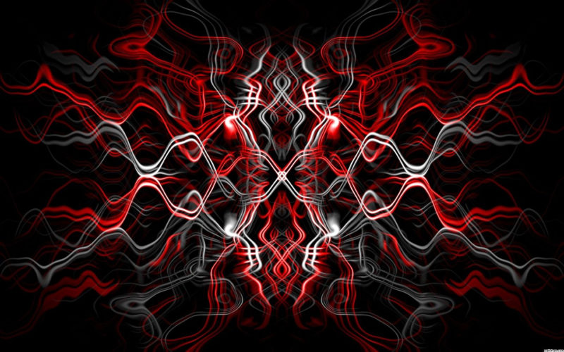 10 New Cool Background Red And Black FULL HD 1920×1080 For PC Desktop 2018 free download view source image abstract art in 2019 black abstract red 800x500