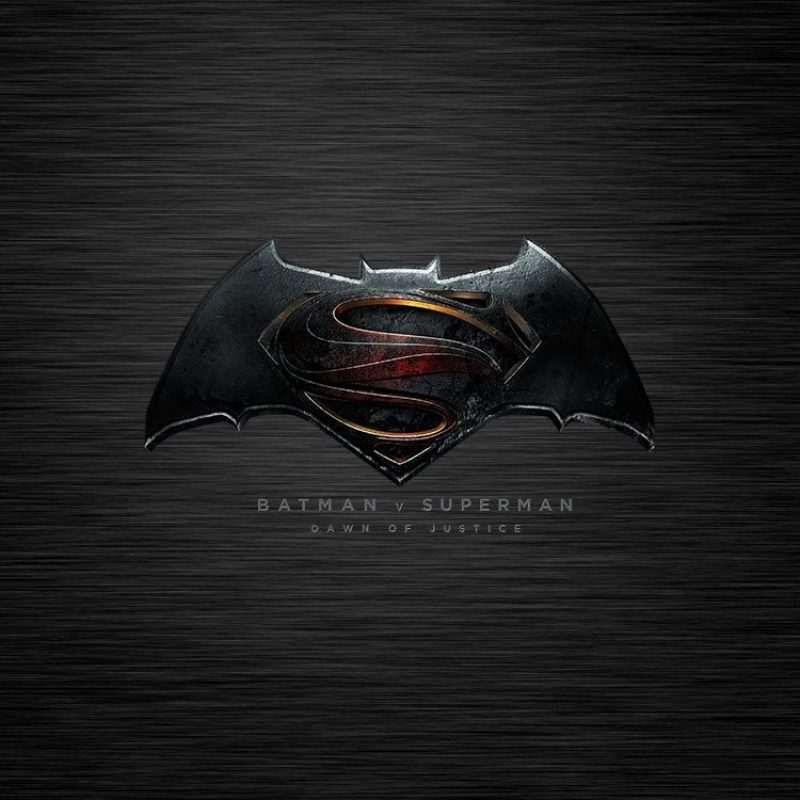 10 Top Batman Vs Superman Iphone Wallpaper FULL HD 1920×1080 For PC Background 2018 free download view source image cool wallpaper pinterest view source 800x800